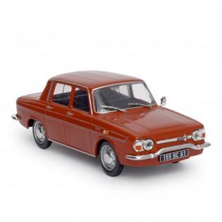 Renault 10 de 1967
