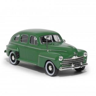 Ford Fordor de 1947