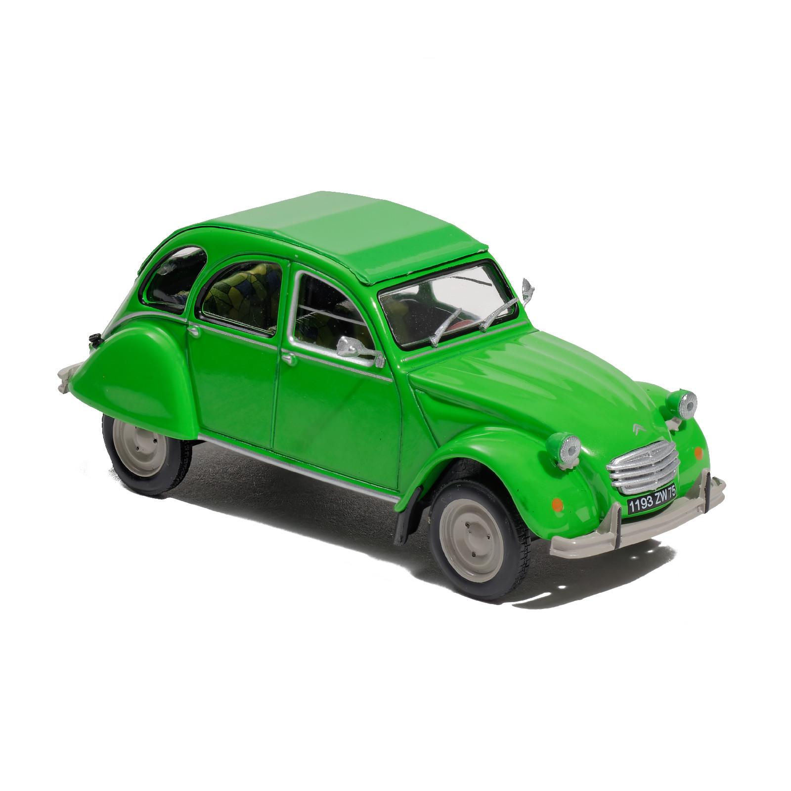 porte voitures miniature transports dagobert sm10 saviem