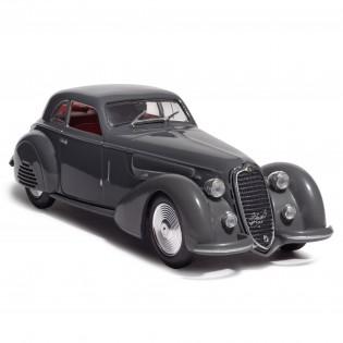 Alfa Romeo 8C 2900 B Lungo de 1937
