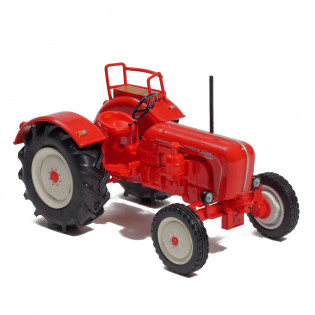 Tracteur Porsche Master N 419