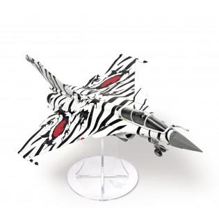 Dassault Rafale M NATO Tiger Meet 2017