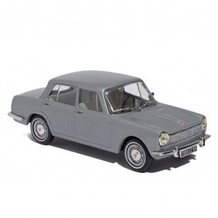 Simca 1500 de 1964