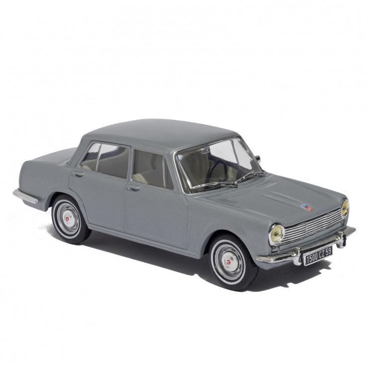 1500 de 1964