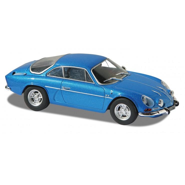 Alpine A110 1600
